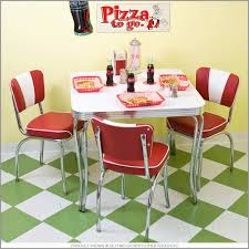 100 Red Formica Table And Chairs 80 Unique Photographier Of 1950s Dining Julesporelmundo