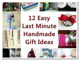 Creative Birthday Gifts For Mom Homemade From Baby