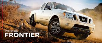 2018 Nissan Frontier | Wexford, PA | Wright Nissan 2001 Nissan Frontier Fuel Tank Truck Trend Garage 2019 Reviews Price Photos And 20 Redesign Diesel Specs Interior New Sv For Sale Serving Atlanta Ga 2018 Review Ratings Edmunds Crew Cab Pickup In Roseville F12538 Preowned 2015 4wd Swb Automatic Pro4x 2017 Overview Cargurus Where Did The Basic Trucks Go Youtube Colors Usa Rating Motortrend Prices Incentives Dealers Truecar