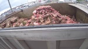 Cow Parts Loaded Into A Rendering Truck At The Slaughterhouse - YouTube Yellow Forklift Truck In 3d Rendering Stock Photo 164592602 Alamy Drawn For Success How To Create Your Own Rendering Street Tech 2018jeepwralfourdoorpiuptruckrendering04 South Food Truck 3 D Isolated On Illustration 7508372 Trailers Warren 1967 Chevrolet C10 Front View Trucks Pinterest 693814348 Ups And Wkhorse Team Up Design An Electric Delivery Van From Our Archives West Fresno The Riskiest Place Live Commercial Trucks Row Vehicle Renderings