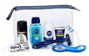 produits interdits attention aux bagages cabines ma valise