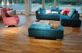 megapol die junge möbelmarke mit tollen funktionen und
