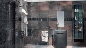 awesome modern bathroom wall tile ideas pickndecor on tiled