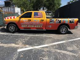 AFFORDABLE TOWING SERVICE 1455 W Landstreet Rd, Orlando, FL 32824 ... Just Us Towing 11 Photos Metrowest Orlando Fl Phone Fast 247 Find Local Tow Trucks Now American Trucking Llc 308 James Bohan Dr Vandalia Oh Saskatchewan Towing Company Embraces The Slippery Slope Automotive The Florida Show 2012 April 19222012 Emerald Jgf 24hr 2210 Vine St Baltimore Md 21223 Ypcom Galleries Miller Industries Truck Driver Goes Missing On Job In Davie Cbs Miami Grandpas Motorcycle By C D Management Inc Monster Road Services