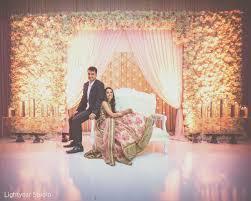 100 Fresh Home Decor Wedding Stage Ation Ideas 2017 New Indian