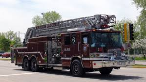 Madison, Wisconsin: Madison Fire Department Will Be Holding A ... 2008 Ford F150 For Sale Autolist 2014 Used Ram 2500 Laramie Leveled At Country Diesels Serving Hh Home Truck Accessory Center Huntsville Al Countrystoops Freightliner Trucks Western Star Madison Cdjr Dealer Norfolk Ne Cornhusker Auto Winross Inventory Sale Hobby Collector Stoops Team Grills Up Dinner Ronald Mcdonald House Guests New And Commercial Lynch 5th Wheel Rental Fifth Hitch