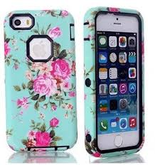 Buy iPhone 4S Case iPhone 4 Case 4S Case cheap iphone 4s cases