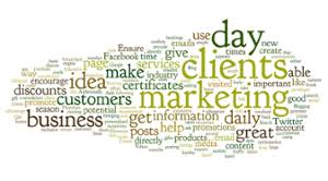 Use These Three Fresh Ideas To Market Your Day Spa Business