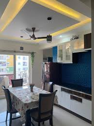 100 Modern Interior Design For Small Houses S Dining Area S Hall Wall