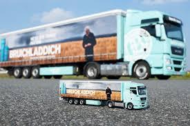 100 Gordon Trucking Pay Scale The Laddiewaggon In Germany Bruichladdich Distillery