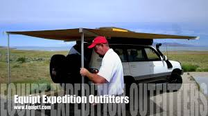 Eezi-Awn Bat 270º Awning - YouTube Wats Going Awn Youtube Field Tested Eeziawns New K9 Roof Rack Expedition Portal Alucab Has Landed In The Usa Archive Page 2 Top Tents And Side Awnings For Vehicles Eezi Awn Toyota Fj Cruiser Forum Good Fj Why Traveling With A Rooftop Tent And Which One Part 1 Alucab Gen3 Roof Tent Review 4xoverland 1800 Series 3 Shower Skirt Image 4 Product Platform 2nd Gen Tacoma Eeziawn Fun Rtt Images Reverse Search