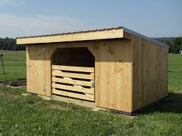 Horse Stalls - Made In Ohio How Much Does It Cost To Build A Horse Barn Wick Buildings Pole Cstruction Green Hill Savannah Horse Stall By Innovative Equine Systems Redoing The Barn Ideas For Stalls My Forum Priefert Can Customize Your Barns Barrel Racing 10 Acsmore Available With 6 Pond Pipe Fencing Amazing Stalls The Has Large Tack Room Accsories Rwer Rb Budget Interior Ideanot Gate Door Though Shedrow Shed Row Horizon Structures Httpwwwfarmdranchcomproperty5acrehorse