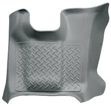 Husky Liners Weatherbeater Floor Liners by Taxonomy Products Jd Supply