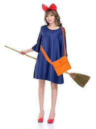 Amazon.com: Lulu LAB Majo Kiki's Delivery Service Kiki Wind Magical ...