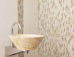 Iridescent Mosaic Tiles Uk by Mosaic Tiles Free Uk Delivery Glass Mosaic Tiles Marble Mosaics