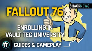 Bethesda Drops Fallout 76 Price To $35 | Shacknews Fallout 76 Trictennial Edition Bhesdanet Key Europe This Week In Games Bethesda Ships 76s Canvas Bags Review Almost Hell West Virginia Pcworld Like New Disc Rare Stolen From Redbox Edition Youtubers Beware Targets Creators Posting And Heres For 50 Kotaku Australia Buy Fallout Closed Beta Access Pc Cd Key Compare Prices 4 Ps4 Walmart You Can Claim 500 Atoms If You Bought Game For 60 Fo76 Details About Xbox One Backlash Could Lead To Classaction Lawsuit