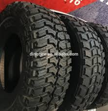 Light Truck Tires 215 85r16, Light Truck Tires 215 85r16 Suppliers ... Truck Tires Goodyear Canada Light Tire Chain With Camlock Walmartcom 165r13 Tyre Trailer Power Pcr Car Gamma China High Quality Lt Mt Inc Review Pirelli Scorpion All Terrain Plus P28545r22 Firestone Desnation Le2 Suv And 110h 1800kms Timax Size 700 R16 700r16 Lt Tyres Top 10 Best Allterrain Mudterrain Youtube Heavy Duty Ltr Suv Whosale Suppliers Aliba