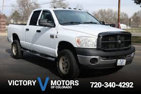 Dodge Ram 2500 Truck For Sale In Denver, CO 80201 - Autotrader Ford Ranger Craigslist Denver Used Ford Ranger 4x4 Used Truck Specials In The State Of Food Trucks Why Owners Are Fed Up With Outdated 1964 Chevrolet Ck Trucks For Sale Near Colorado 80205 Box For Sale Simply Pizza Food Is Built The Long Haul Westword 2017 F150 Platinum Co F1244765a Isuzu Nqr Van In New And On Cmialucktradercom Dump Fort Collins Greeley Davidsongebhardt Cool 2015 Auto Show Gallery
