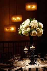Dining Table Vase Cool Centerpieces For Room Tables Fresh Il Fullxfull H Vases Black