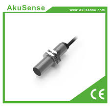Keyence Light Curtain Wiring by Area Sensor Price Area Sensor Price Suppliers And Manufacturers