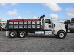 2005 KENWORTH W900 FOR SALE #127686 Kenworth W900 Triaxle Dump Dipaolo Trucking Chris Flickr 2016 Truck 2008 Quad Axle For Sale By Online Auction 1984 Dump Truck Item Dd9361 Sold May 25 C Lot 1981 Kenworth 10 Yard Dump Truck Proxibid Auctions Blueprints Trucks V10 Mod American Simulator Mod Ats 2005 Ta Steel For Sale 2806 2012 Ayr On And Trailer