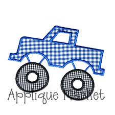 Machine Embroidery Design Applique Monster Truck INSTANT DOWNLOAD ... Blaze Truck Cartoon Monster Applique Design Fire Blaze And The Monster Machines More Details Embroidery Designs Pinterest Easter Sofontsy Monogramming Studio By Atlantic Embroidery Worksappliqu Grave Amazoncom 4wd Off Road Car Model Diecast Kid Baby 10 Set Trucks Machine Full Boy Instant Download 34 Etsy