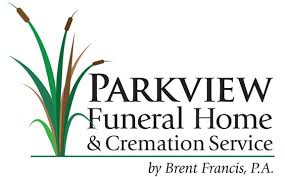 Parkview Funeral Home & Cremation Service in Baltimore MD