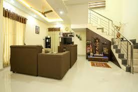 104 Architects Interior Designers Minimalistic Home Kochi Kerala Monnaie S Media Photos And Videos 2 Archello