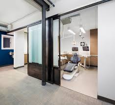We Like The Barn Door Idea For The Check-out Stations | Dentologie ... 25 Best My Work Images On Pinterest Clinic Design Daycares And Early Orthodontia Smileon Orthodontics Cedar Park Tx Invisalign Mrs Krsis Preschool February 2013 Stone Barn Dentistry Meet The Staff We Like Barn Door Idea For Checkout Stations Dentologie Dental Office Floor Plans Orthodontic Pediatric Ideas Visit From Dentist 35 Our Concord Nh Infographic National Childrens Health Month Via Dr Jimmy Lapnawan Eugene Kids Magi Z Dragon Starsmilez