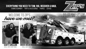 Newsbreak Work Truck Heaven Show 2012 Photo Image Gallery The Us Zipscribble Map Rundown Coffers Raided Costly Kids Takes Flight Nbc Case Studies Azavar Technologies Chicago Il 80 Free Magazines From Zipscom Buddy L Zips Mail In Box With Driver 1960s Ex Akron Football Twitter Dressed For Success The Are San Diego Zips Where Home Price Went Down 2016 In Ditch Towing Products Where To Buy