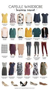 best 25 casual ideas on pinterest spring clothes clothes for