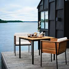 Small Outdoor Spaces Design Ideas