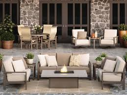 homecrest outdoor living