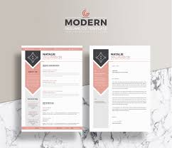The Best Free Creative Resume Templates Of 2019 - Skillcrush 8 Functional Resume Mplate Microsoft Word Reptile Shop Ladders 2018 Resume Guide Free Templates 75 Best Of 2019 7 Food And Beverage Attendant Samples Word Professional Indeedcom For Check Them Out Clr A Rumes Bismimgarethaydoncom 50 For Design Graphic Spiring Designs To Learn From Learn Pin By Stuart Goldberg On Cool Ideas Teacher