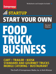 How To Start Trucking Company In Starting Business Plan Food Truck A ... Hshot Trucking How To Start To Start A Trucking Business A Company Integrity Factoring Ubers Selfdriving Trucks Have Started Hauling Freight Ars Technica Careers Become An Owner Opater Of Dumptruck Chroncom Survive Your First Year In The Heavy Truck Driver 2017 12 Steps On Startup Jungle Starting Plan 2e4b Want Food