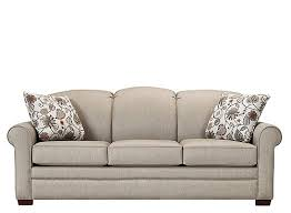 Raymond And Flanigan Sofas by Sofas Sofa Couches Leather Sofas And More Raymour And