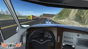 Truck Simulator 2016 Game 2.0.1 APK Download - Android Simulation Games American Truck Simulator Review And Guide Ats Mod American_truck_simulator_3 Farming 2017 Mods Euro Buy Pc Online At Low Prices In India Zombieland Post Apocalyptic Game Mod 2 Save 70 On Cabin Accsories Steam How To Fix Truck Simulator Errors Crashes Freezes Play Ldon Manchester Youtube Norway Wiki Fandom Powered By Wikia 100 Completed V 12 For Review Mash Your Motor With Pcworld Online Ets Multiplayer Hard Free Download