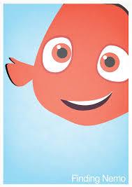 Disney Finding Nemo Bathroom Accessories by Finding Nemo Bathroom Decor Bathroom Decor Finding Nemo