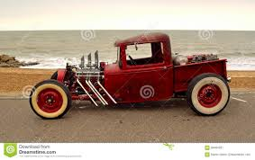 Classic Hot Rod Pickup Truck Editorial Photo - Image Of Antique ... 1931 1932 Ford Traditional Hot Rod Rat Chopped Pickup Truck Salt Vintage Tonka Pickup Truck Blue And Red Pressed Steel Hot Street Rat Rod 1954 Chevrolet 2014 Horsepower By The 1940 Ford Bagged Chopped 50 Trucks From Power Tour 2017 Network Customized Classic Stock Photos 1959 Chevrolet V8 Auto Hotrod Shop 22000 1948 Gmc Laptop Sleeves By Teemack Redbubble 1935 Factory Five For Sale Near Wareham Massachusetts 1993 S10 Turned Buickpowered Roadkill Columbia Club Chevy