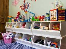 rangement jouet chambre rangements pour les jouets des enfants par accroalorganisation
