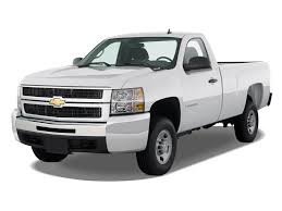 2009 Chevrolet Silverado Reviews And Rating | Motor Trend New 2018 Chevrolet Silverado 1500 Work Truck Regular Cab Pickup 2008 Black Extended 4x4 Used 2015 Work Truck Blackout Edition In 2500hd 3500hd 2d Standard Near 4wd Double Summit White 2009 Reviews And Rating Motor Trend 2wd 1435 1581