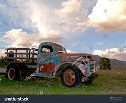 Old Farm Truck Sunset Stock Photo (Royalty Free) 12883540 - Shutterstock The Country Farm Home 1956 Chevy Truck Comes Zen Of Seeing An Old Way The Mystic And My Dirty Old Farm Truck Trucks Fielding Garr Ranch Davis County Utah Utah Wooden Wagon Abandoned Stock Photo Edit Now General Moters Pinterest Black And White Tote Bag For Sale By Edward Older Man Beside Near Ponteix Saskatchewan Canada Town Sent From My Sprint Samsung Galaxy S7 Joe An Rusty Schlag 39250611 Alberta 15x1000 Oc Rebrncom
