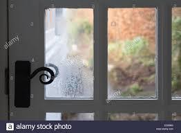Masonite Patio Door Glass Replacement by Patio Doors Replacing Broken Glass In French Doors Condensation