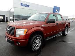 Pre-Owned 2014 Ford F-150 4 Door Cab; Styleside; Super Crew In ... 2014 Ford F150 Tremor 35l Ecoboost V6 24x4 Test Review Car Brake Fluid Leak Risk Prompts Recall Of 271000 Pickup 4wd Supercrew 145 Xlt Truck Crew Cab Short Bed For Xtr Tow Package Running 2013 Supercab First Trend Preowned Super Duty F250 Srw In Sandy Used Xl Rwd For Sale In Perry Ok Pf0034 Jacksonville Sport Limited Slip Blog 4x4 Youtube Stx Plant City Fx4