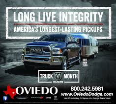 Long Live Integrity In La Grange, Texas Dont Be Lonely Ram Truck Debuts Lone Star Silver Edition At State Newlicsedchevymostdependable Loelastingtruckschevy The 20 Cars Most Likely To Last 2000 Miles Business Insider These Are Top 10 Loelasting On Market Dwym 2017 Chevy Trucks For Sale Kool Chevrolet 2016 Silverado 2500 Longest Lasting Inspirational Fniture Canopy Unique Planet Chrysler Dodge Jeep Fiat Blog Your 1 Domestic Pickup Proven Ntea Work Show Suvs Dominate Iseecars List Of Loelasting Vehicles Stander Vehicles That Make It Over What
