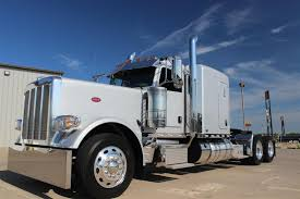 FOR SALE 2017 Peterbilt 389 Flat Top 550hp 18 Speed 23 Gauges Owner ... Fleet Truck Parts Com Sells Used Medium Heavy Duty Trucks Sleeper Semi For Sale Stunning By Owner And Midwest Peterbilt Truckingdepot Lvo Semi Truck Sale Owner 28 Images Used 780 Big For Lovely For Sale 2017 389 Flat Top 550hp 18 Speed 23 Gauges 2019 Silverado 2500hd 3500hd Privately Owned Trucks Ingridblogmode Trailers Tractor Tesla An Look Inside The New Electric Fortune