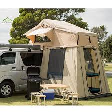 Diy Roof Top Tent/diy Awning, Diy Roof Top Tent/diy Awning ... Outsunny 158 Manual Retractable Patio Sun Shade Awning Tents The Ideal Overlanding Set Up An Oztent Rv The Foxwing Gutter Kit Camco 42010 Accsories Hdware Gallery Az Awnings R Us Fiberglass Suppliers And Manufacturers Car At Alibacom Bcf Awning Bromame Rv Used Wing Made Chrissmith Zipper Broken Anyone Tried This Repair Trim Line Screen Room For Pop Ups By Dometic Youtube Bag Shop World Setup 1