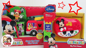 Mickey Mouse Save The Day Fire Truck - Truck Pictures Mickey Mouse Firetruck Cake Hopes Sweet Cakes Firetruck Wall Decals Gutesleben Kiddieland Disney Light And Sound Activity Rideon Clubhouse Toy Lot Fire Truck Airplane Car Figures Melissa Doug Friends Wooden Zulily Police Clipart Astronaut Pencil In Color Mickey Mouse Toys Hobbies Find Products Online At Amazoncom Mickeys Farm Vehicles Jual Takara Tomy Tomica Dm11 Jolly Float Figure Disneyland Vintage