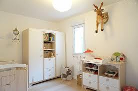 chambre bebe9 bebe9 chambre nolan lovely armoire chambre armoire adulte