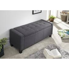 Storage Bench For Hallway Storage Bench For King Size Bed Storage